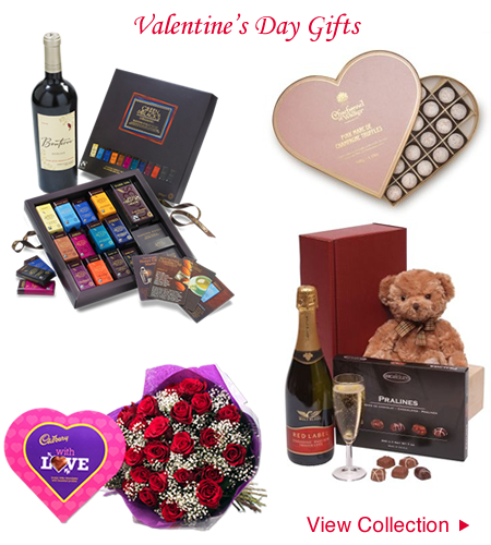 Valentines day delivery gifts for her uk valentine gift ideas for Valentines delivery gifts for her