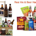 Hampers for UK And Overseas Delivery