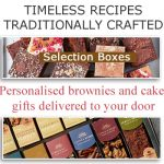 Food & Drink Hampers & Gifts less than £20