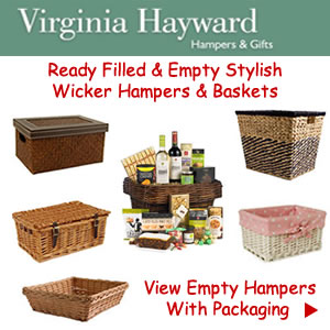 Imgenes diy do it yourself hampers make your own tmas hamper diy do it yourself hampers make your own christmas hamper solutioingenieria Choice Image
